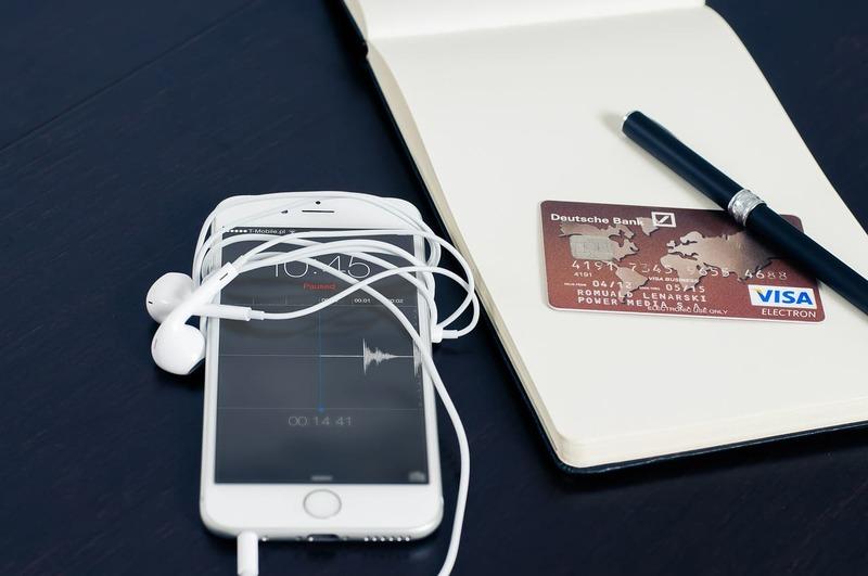 【クレジットカードおすすめは年会費無料】選ぶ際に読んでおくべき事【2020年】