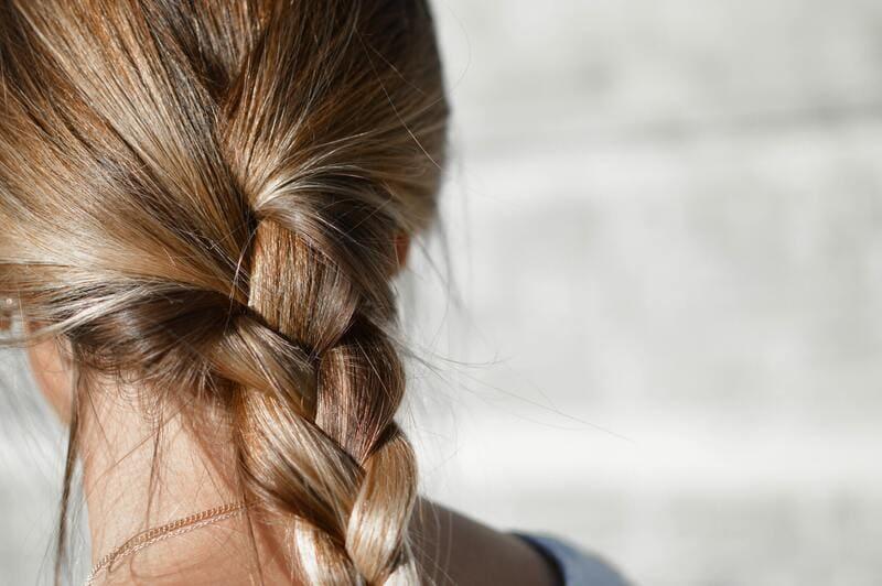 髪が綺麗な人がやってる5つの習慣【サラサラ・ツヤツヤの美髪への道】